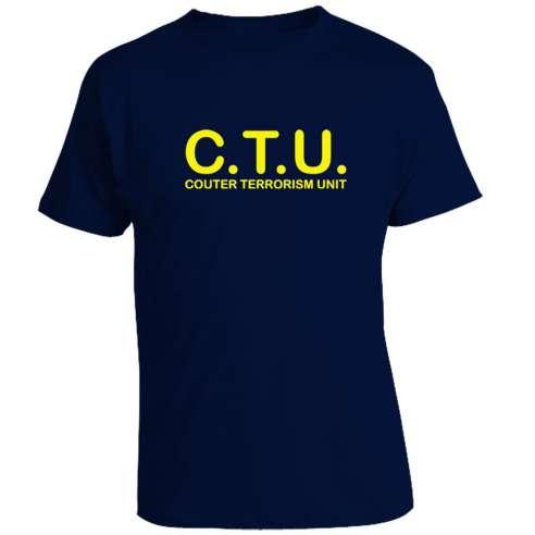 Camiseta 24