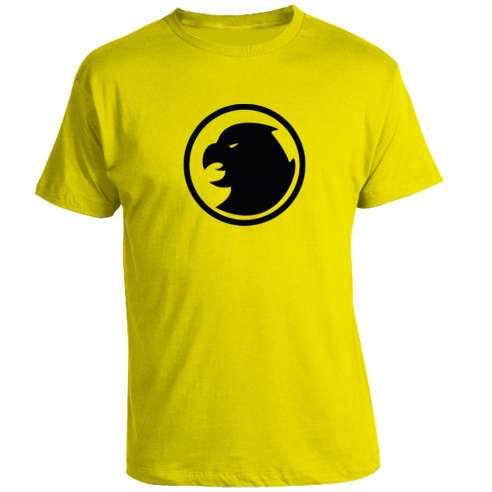 Camiseta Hawkman