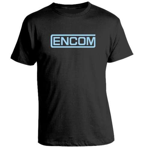 Camiseta Encom