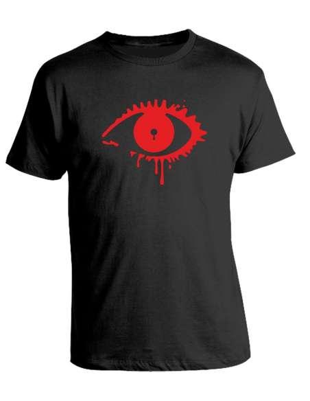 Camiseta Dead Set