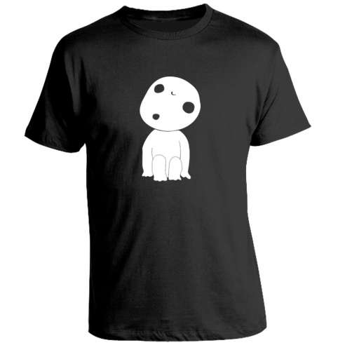 Camiseta Kodama