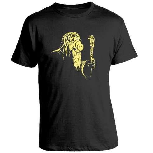 Camiseta Gand-Alf