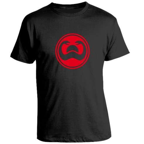 Camiseta Conan El Barbaro