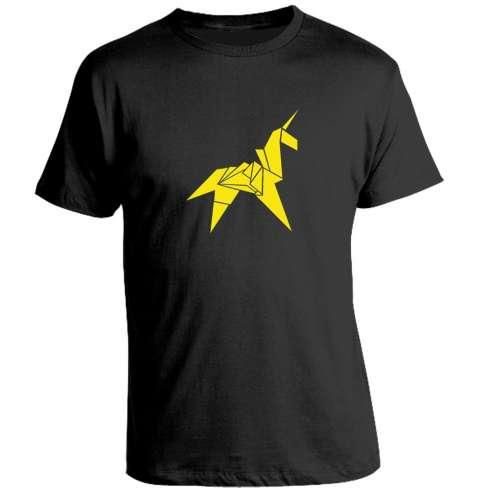 Camiseta Blade Runner Unicorn