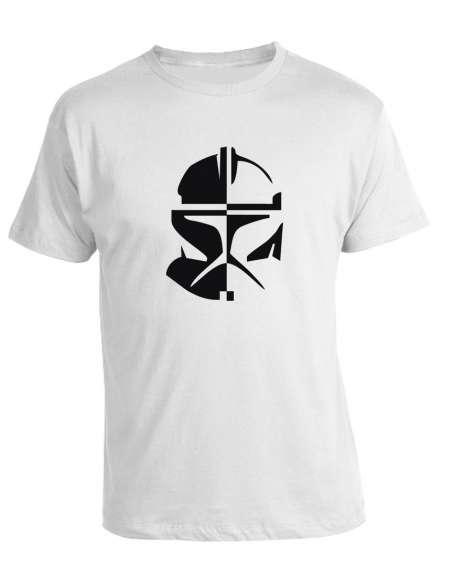 Camiseta Clone Trooper