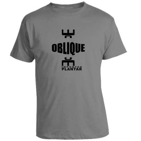 Camiseta Battlestar Galactica Oblique Bear