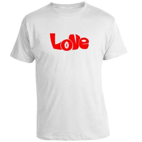 Camiseta Dave Matthews Band