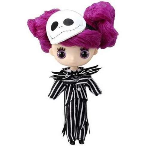 Dollcena Sally