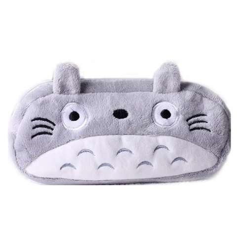 Portatodo Totoro