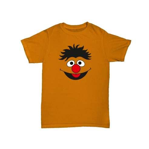 Camiseta Epi bebe