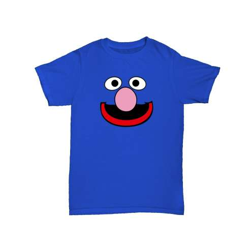 Camiseta Coco Bebe