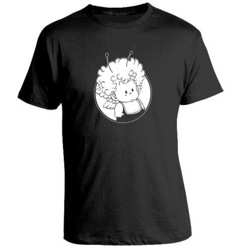 Camiseta Dr Slump Arale Gatchan