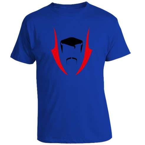 Camiseta Doctor Extraño