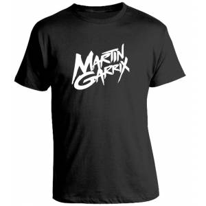 Camiseta Martin Garrix