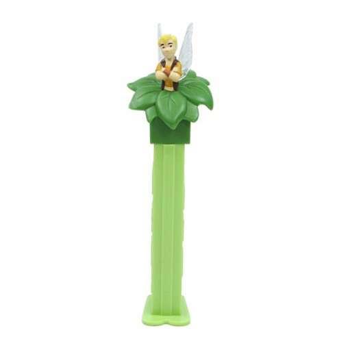 Disney Classic Fairies Terence Dispensador Caramelos Pez