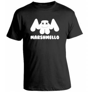 Camiseta Mashmello
