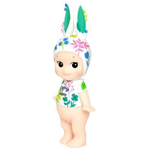 Sonny Angel Artist Collection Rabbit Botanica