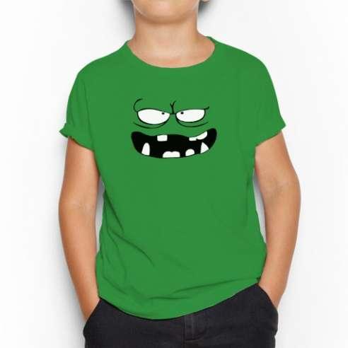 Camiseta Rey Nikochan Arale infantil