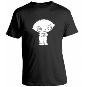 Camiseta Stewie Padre de Familia
