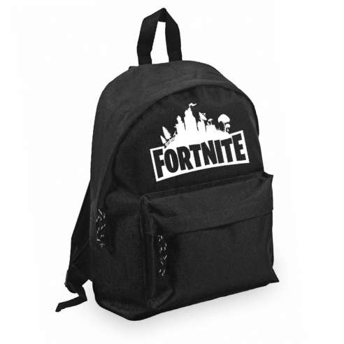 Mochila Fortnite Battle Royale