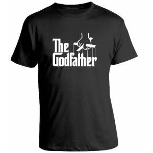 Camiseta El Padrino - The Godfather