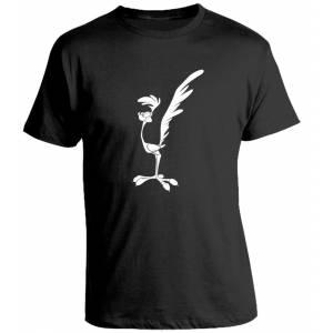 Camiseta Correcaminos