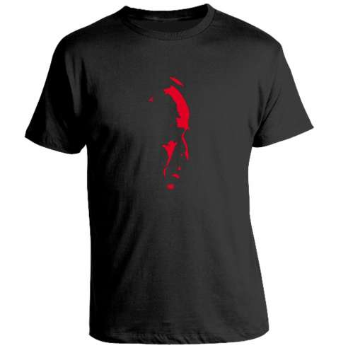 Camiseta El Padrino - The Godfather Face