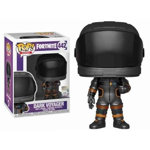 Fortnite Dark Voyager Funko Pop