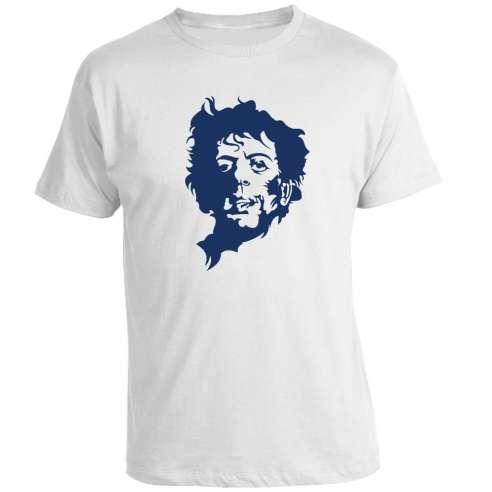 Camiseta Phillip Glass