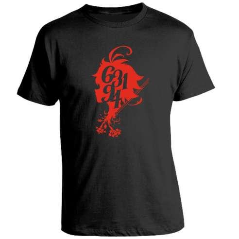 Camiseta The Promised Neverland - Emma