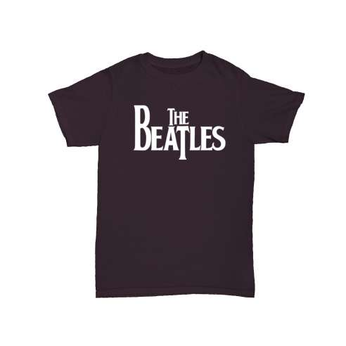 Camiseta The Beatles Bebe