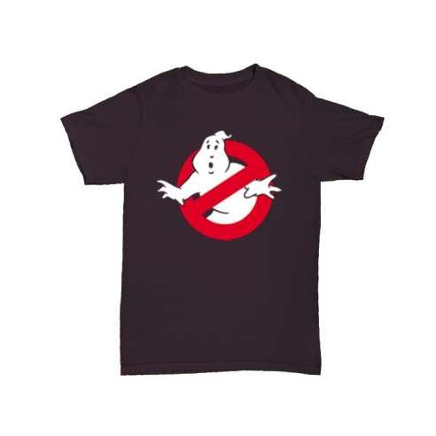 Camiseta Bebe Los Cazafantasmas