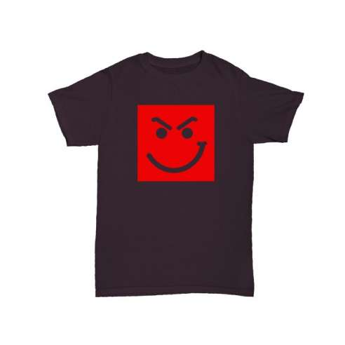 Camiseta Bebe Bon Jovi Have a Nice Day