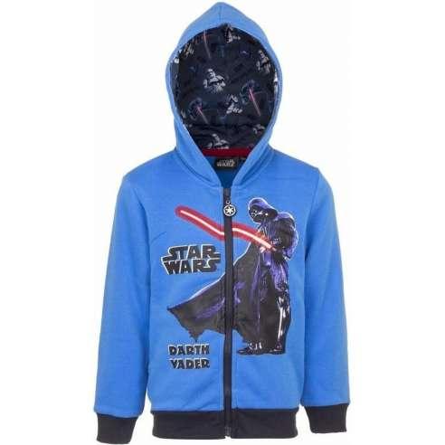 Sudadera Star Wars Darth Vader
