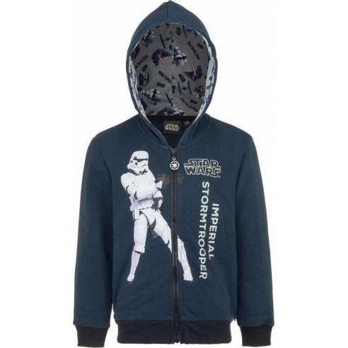 Sudadera Star Wars Stormtrooper