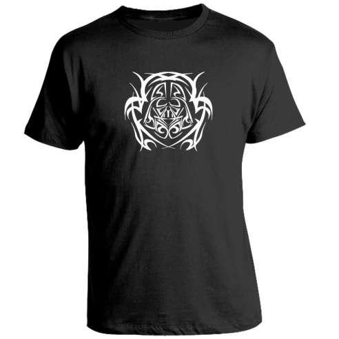 Comprar Camiseta Star Wars Lord Vader
